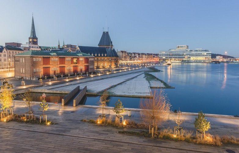 Que ver en Aarhus Dinamarca 3