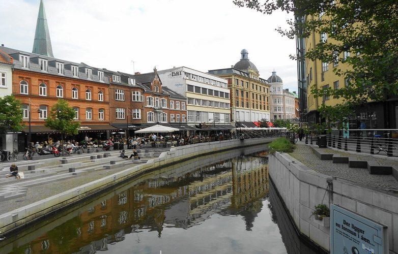 Que ver en Aarhus Dinamarca 4