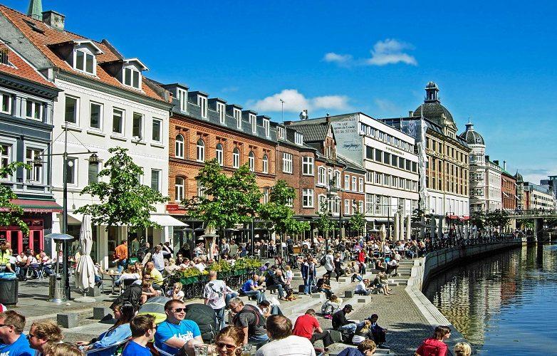 Que ver en Aarhus Dinamarca 5