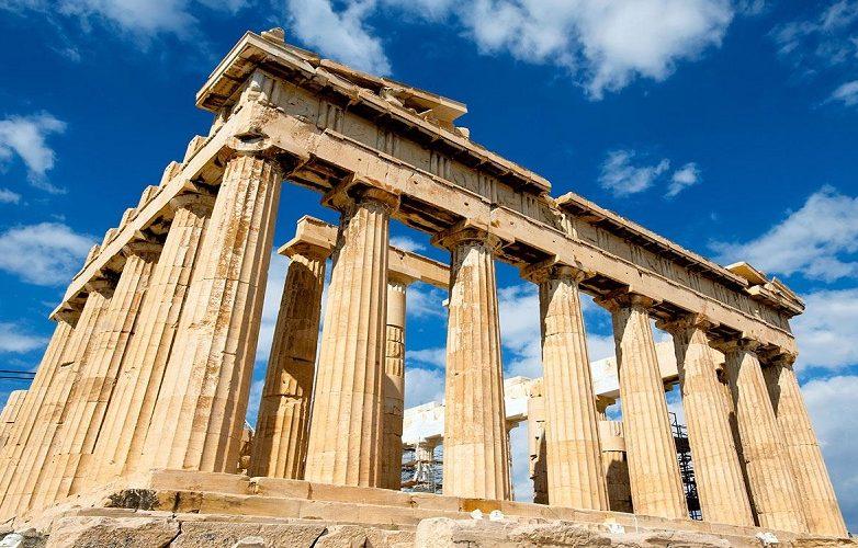 Turismo en Atenas – fotos atenas grecia 2