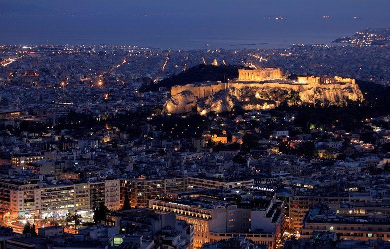 Turismo en Atenas – fotos atenas grecia 3