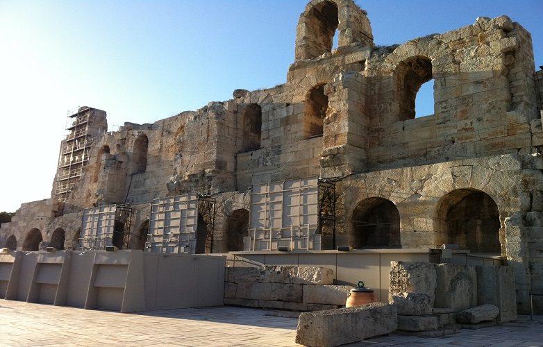 Turismo en Atenas – fotos atenas grecia 4