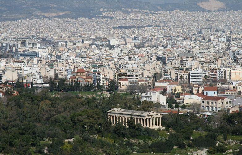 Turismo en Atenas – fotos atenas grecia 6