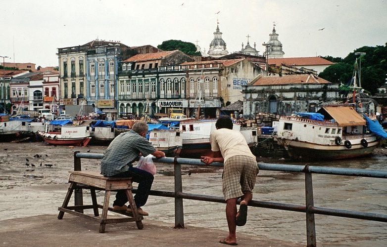 Belem Brasil turismo – Fotos de Belem Brasil 2