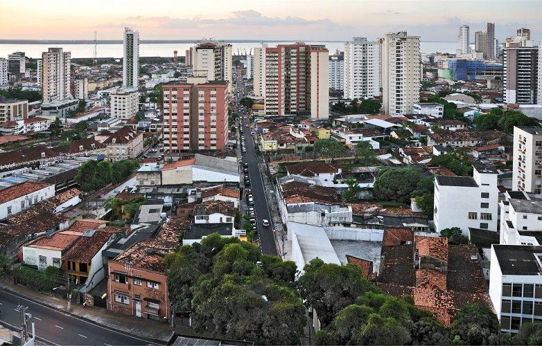 Belem Brasil turismo – Fotos de Belem Brasil 3