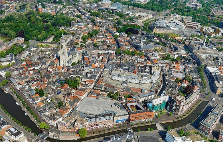 Breda Holanda Fotos 5