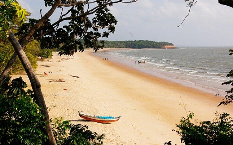 belem brasil playas 2