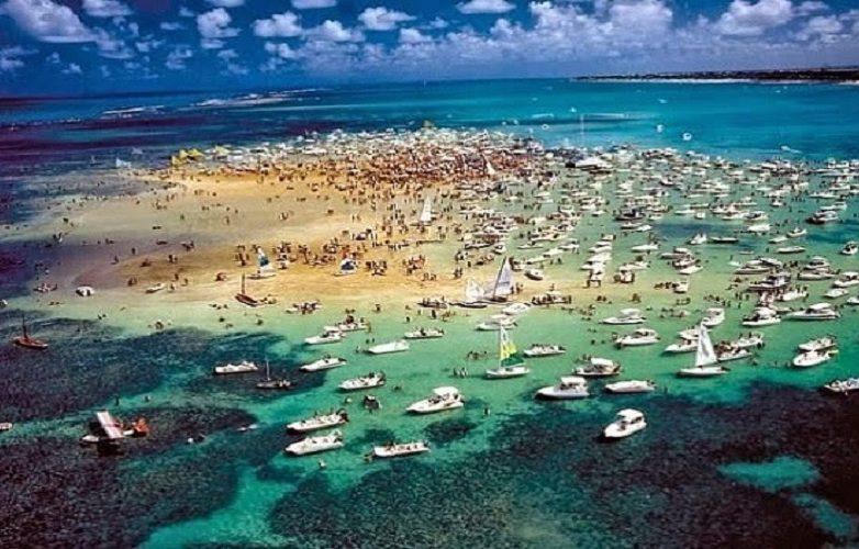 belem brasil playas 4