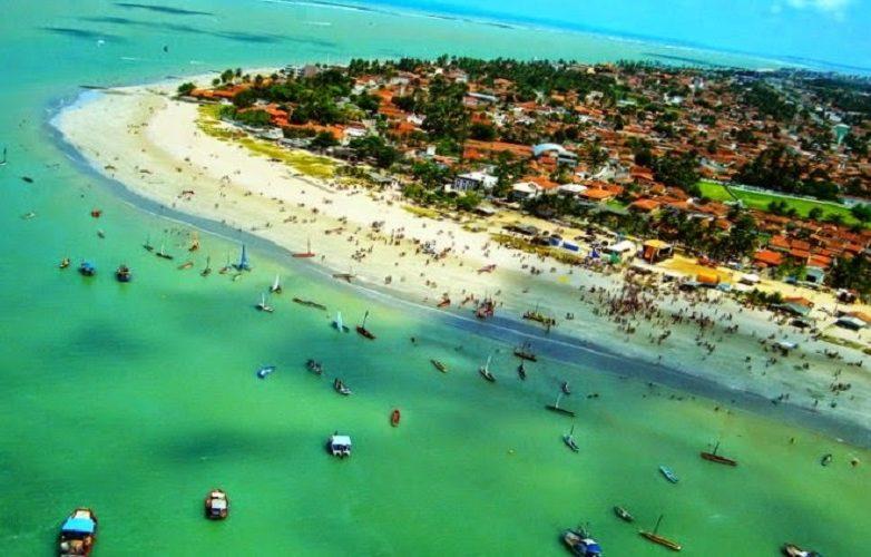 belem brasil playas 6