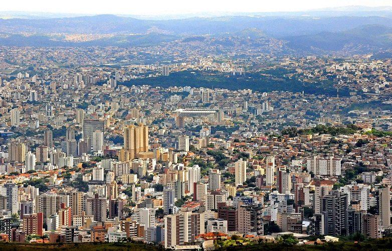 belo horizonte turismo – Belo Horizonte Fotos 1