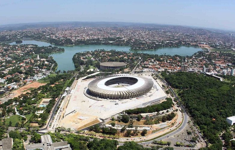 belo horizonte turismo – Belo Horizonte Fotos 3