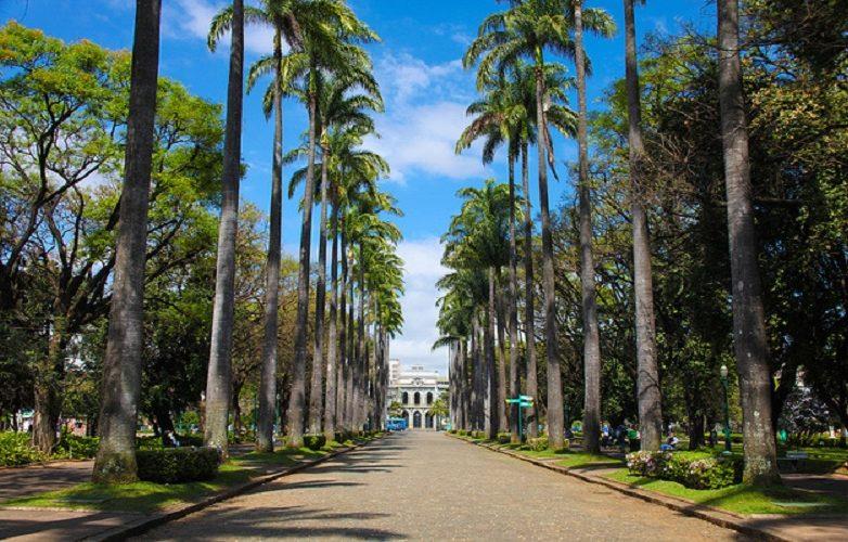 belo horizonte turismo – Belo Horizonte Fotos 4