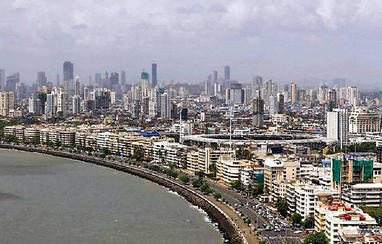 mumbai fotos 2