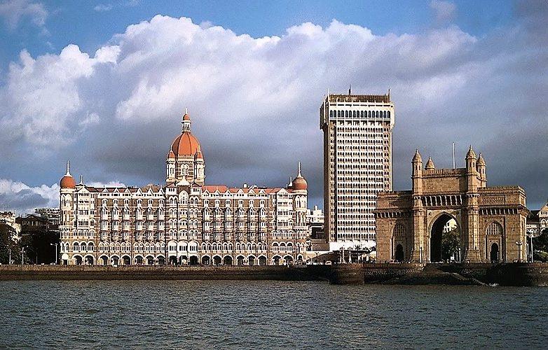mumbai fotos 3