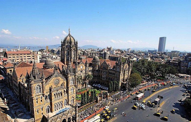 mumbai fotos 5