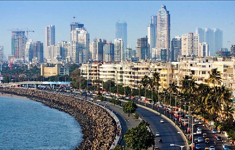 mumbai fotos 6