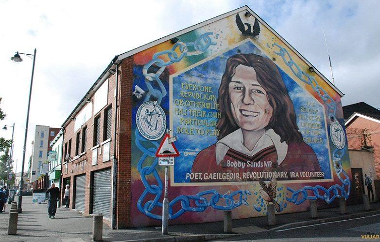 murales belfast 1