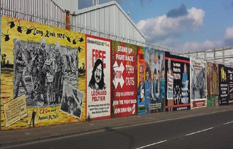 murales belfast 2