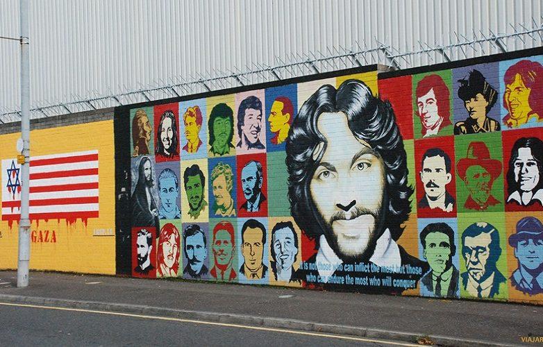 murales belfast 3