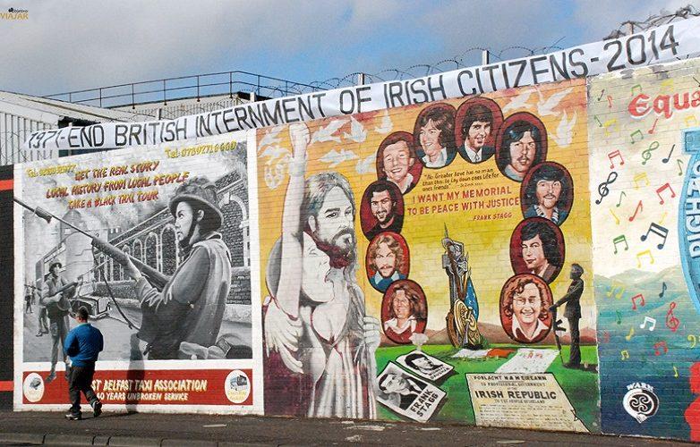 murales belfast 5