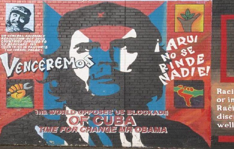 murales belfast 7