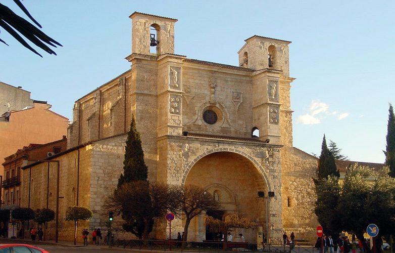 Guadalajara España fotos 2