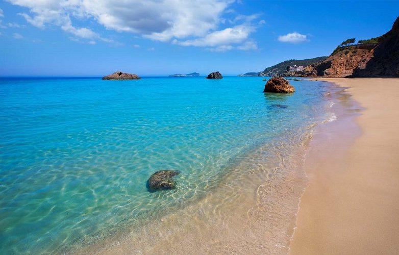 Ibiza playas 7