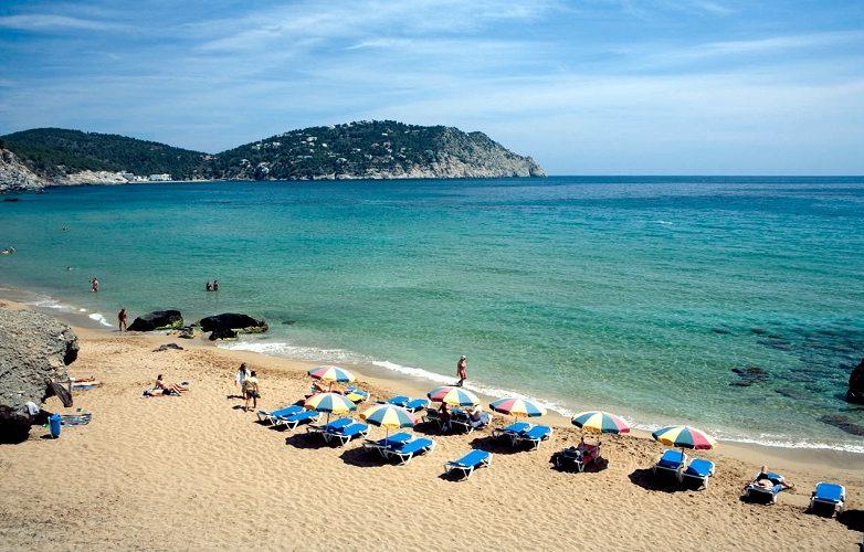 Islas Baleares playas 7