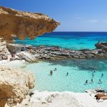 Mejores playas de Andalucía fotos 2