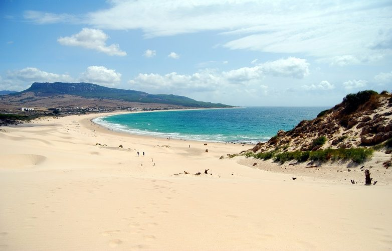 Mejores playas de Andalucía fotos 4