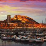 Que ver y que hacer en Alicante