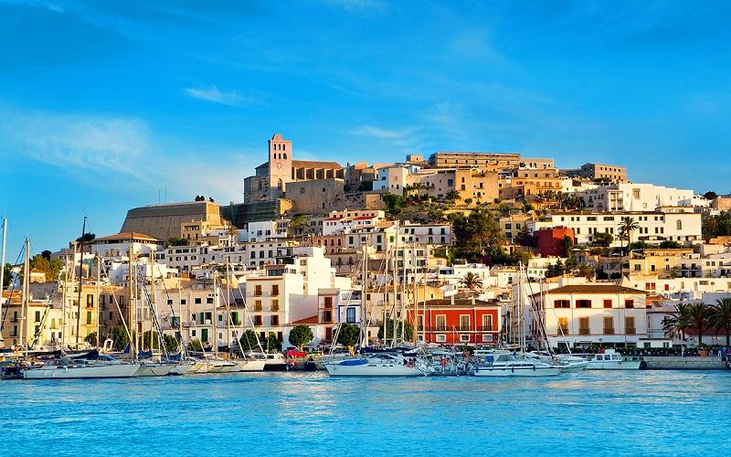 que hacer en Ibiza 1