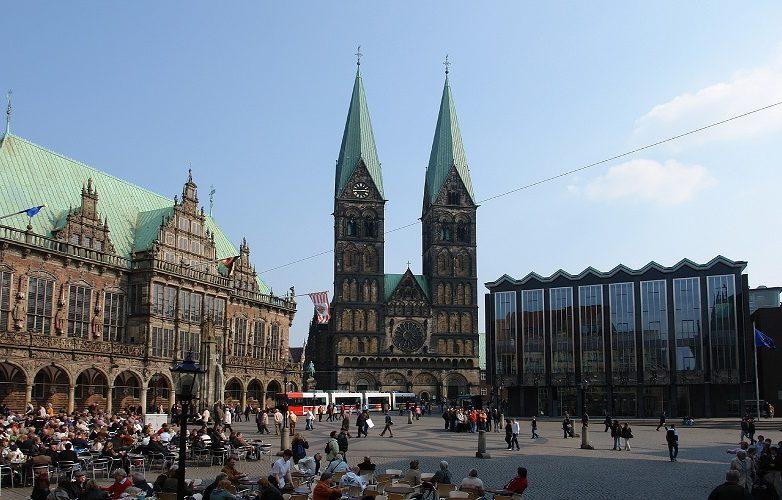 Ayuntamiento de Bremen 1