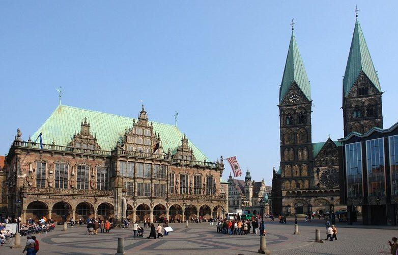 Ayuntamiento de Bremen 2