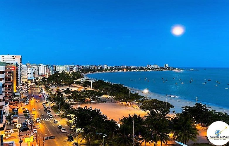 maceio brasil foto 5