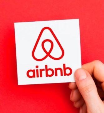 Airbnb Teléfono de contacto por país