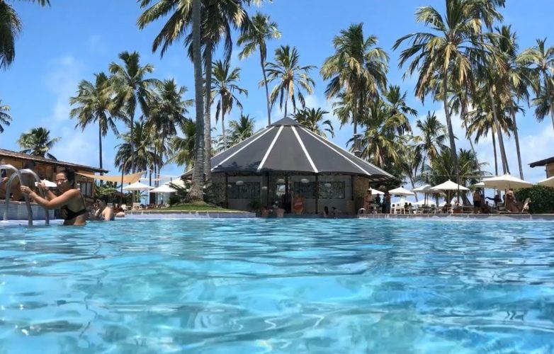 Grand Oca Maragogi All Inclusive Resort 2