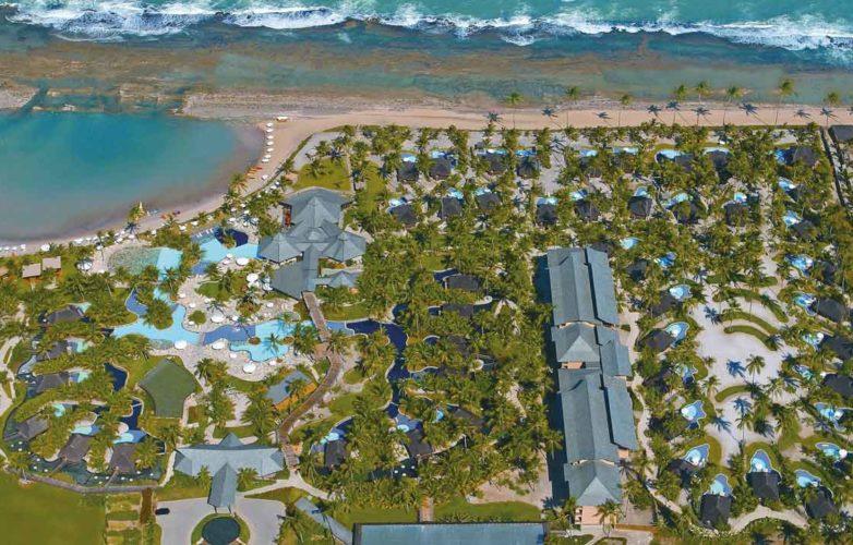 Nannai Resort & Spa 3