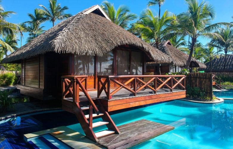 Nannai Resort & Spa 4