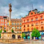Qué ver en Brno, República Checa