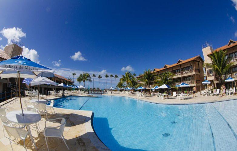 Salinas Maceio All Inclusive Resort 3