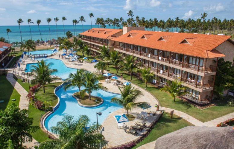Salinas Maceio All Inclusive Resort 4